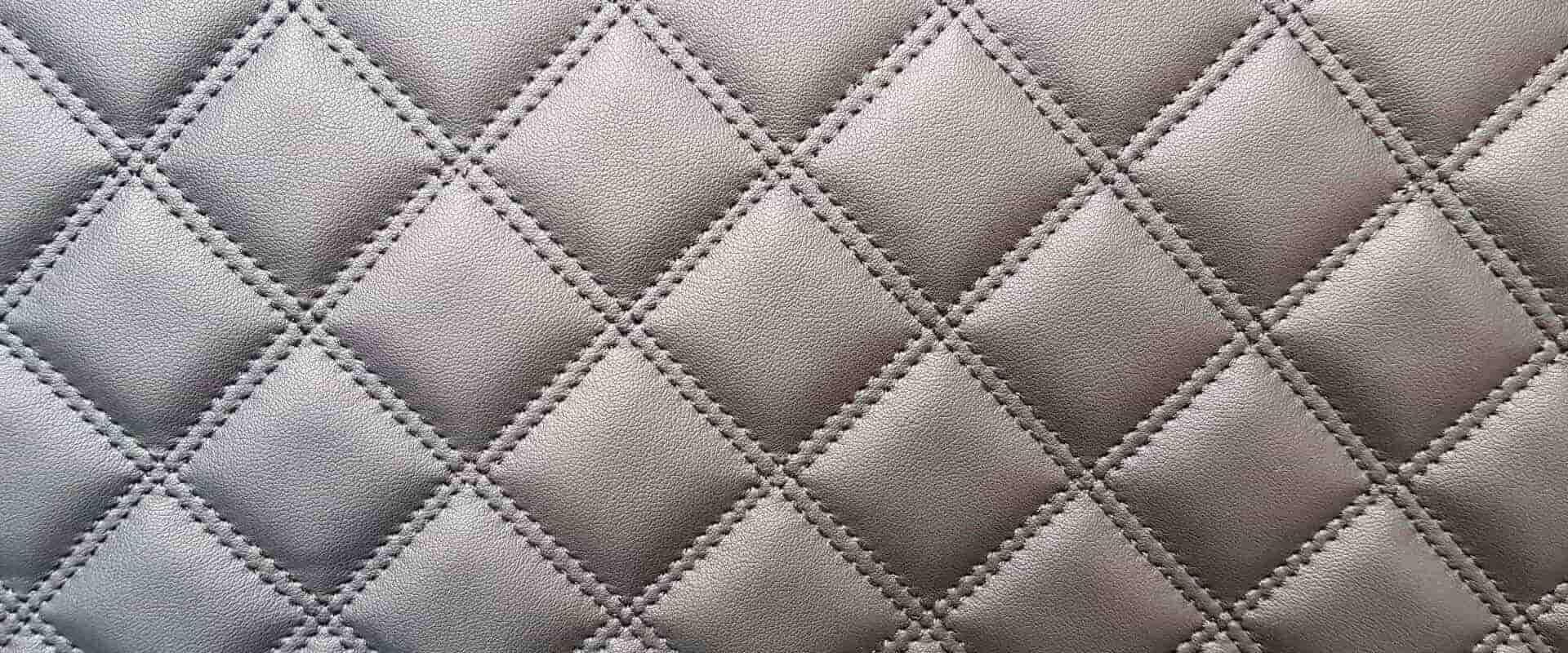 universal upholstery, Wellington, somerset.